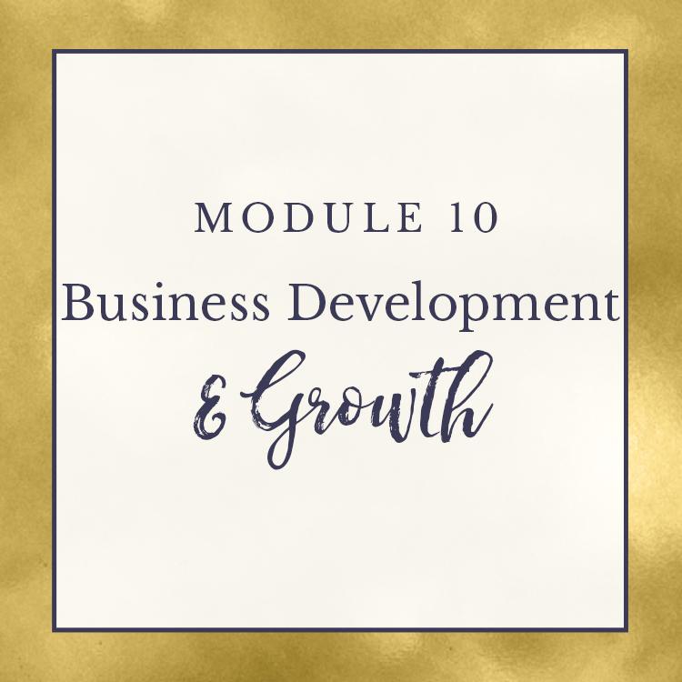 module10