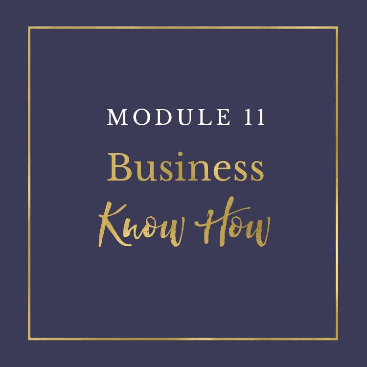 module11