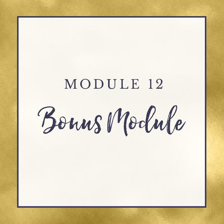 module12